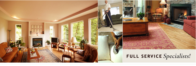 For Over Two Decades Throughout Los Angeles, Niagara Carpet Cleaning  Systems Has Developed And Refined A Professional Care System Utilizing The  Most ...